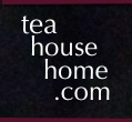 teahousehome.com icon