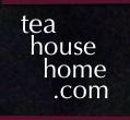 teahousehome.com icon